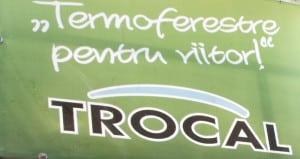 Trocal TermopLast 760px